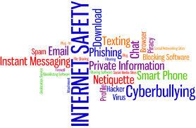 cybersaftey